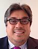 Erzin Atac's photo - CEO of Cronus Chemicals