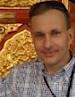Esa Rautalinko's photo - President & CEO of Patria