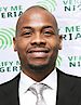 Esigie Aguele's photo - Co-Founder & CEO of VerifyMe Nigeria
