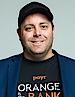 Espen Einn's photo - Co-Founder & CEO of Payr AS
