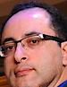 Essam Hamza's photo - CEO of CloudMD