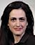 Ester Baiget's photo - President & CEO of Novozymes