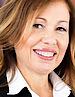 Esther Berrozpe's photo - CEO of Ontex