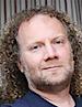 Etay Gafni's photo - Co-Founder of bankaroo