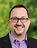 Ethan Eisner's photo - President of Reed Tech