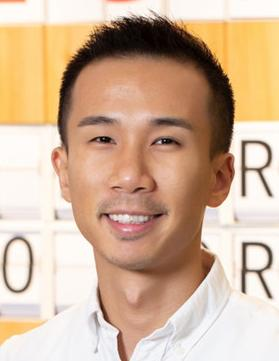 Ethan Lin's photo - Co-Founder & CEO of Klook