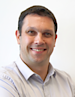 Etienne Lecompte's photo - Co-Founder & CEO of PowerHub