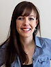 Eugenie Delhaye's photo - Co-Founder of My Little Big Web