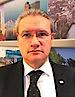 Eugenio Bonomi's photo - CEO of CRIF
