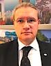 Eugenio Bonomi's photo - CEO of CRIF S.p.A.