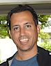 Evan Aaronson's photo - Founder of Boomopolis