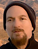 Evan James's photo - Founder & CEO of Universal Crisis Intervention Tm