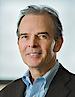 Evan Jones's photo - Chairman & CEO of OpGen