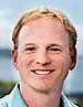 Evan Richman's photo - Co-CEO of SkyKick