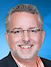 Evan Sohn's photo - CEO of Recruiter.com