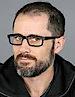 Evan Williams's photo - Founder & CEO of Medium