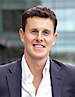 Everett Lynn's photo - Founder & CEO of Amenify