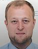 Evgeny Vlasov's photo - Co-Founder & CEO of Comino