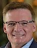 Ewan Downie's photo - President & CEO of Premier Gold Mines