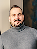 Eylon Etshtein's photo - Co-Founder & CEO of AnyVision