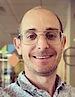 Eytan Avigdor's photo - Co-Founder & CEO of Klear