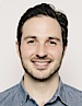 Eytan Bensoussan's photo - Co-Founder & CEO of NorthOne