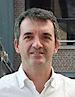 Fabien Girerd's photo - Co-Founder & CEO of Jooxter