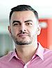 Fabio Espindula's photo - Managing Director of Feba Capital