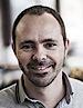 Fabio Merlin's photo - Co-Founder & CEO of AQuest