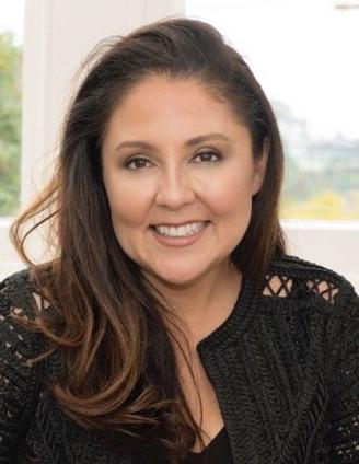 Fabiola Gomez's photo - Founder of LUXit