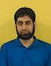 Faizan Aziz's photo - Co-Founder & CEO of Metarain Distributors Private Limited
