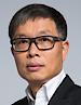 Fang Hongbo's photo - Chairman & CEO of Midea