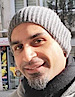 Fawad Akram's photo - Co-Founder & CEO of Jibble
