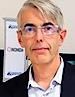 Federico Ranfagni's photo - Founder & CEO of Incomedia