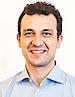 Federico Sargenti's photo - CEO of Everli