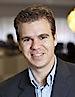 Federico Vega's photo - Founder & CEO of Cargo X