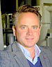 Felix-Michael Weber's photo - Managing Director & CEO of MBA Polymers