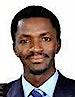 Femi Adeyemo's photo - Co-Founder & CEO of Arnergy
