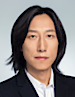 Feng Lee's photo - Founder & CEO of EMQ