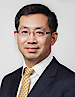 Feng Tian's photo - Chairman & CEO of Ambrx
