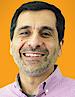 Feras Alhlou's photo - President of E-Nor