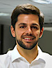 Fernando Pavani's photo - Co-Founder & CEO of Remessa Online