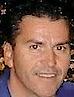 Fernando Serpa's photo - President of Serpa Packaging Solutions