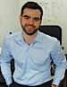 Filip Duszcza's photo - CEO of InStream