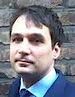 Filip Karadaghi's photo - Co-Founder & CEO of LandlordInvest