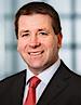 Fintan Byrne's photo - CEO of CR2