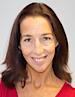 Fiona Proudler's photo - CEO of Amaze Realise
