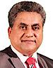 Firose Khan's photo - Founder of Magnessa Enterprises
