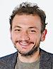Florian Douetteau's photo - Co-Founder & CEO of Dataiku