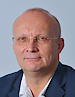 Florin Talpes's photo - Founder & CEO of Bitdefender